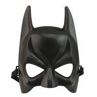 蝙蝠俠與超人周邊商品推薦=優生活=蝙蝠俠面具萬聖節化妝舞會遊戲表演Cosplay道具 萬聖節面具