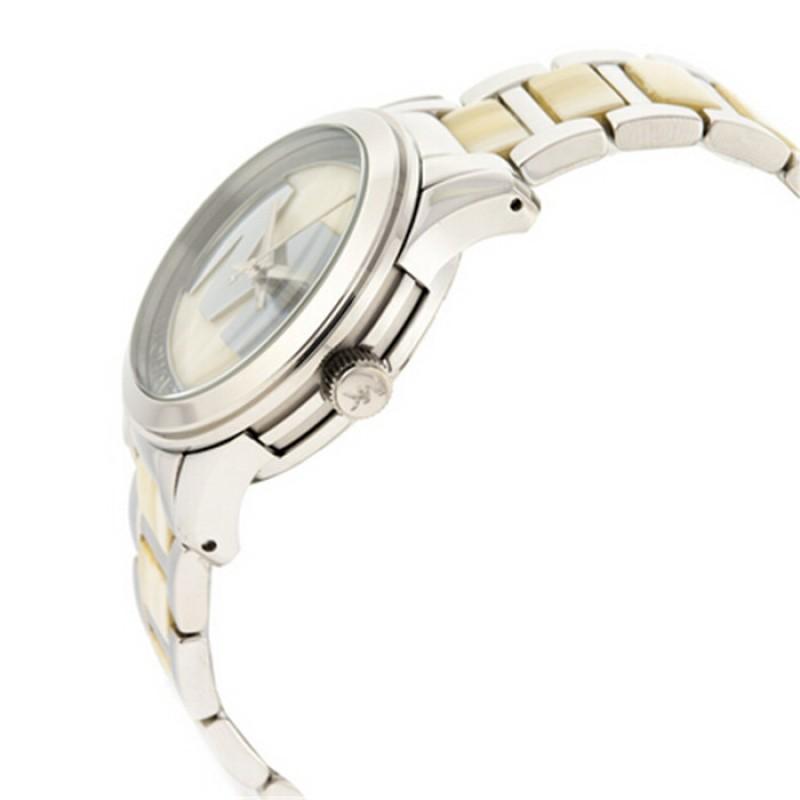美國Outlet 正品代購 MichaelKors MK 時尚 手錶腕錶 MK5787 3