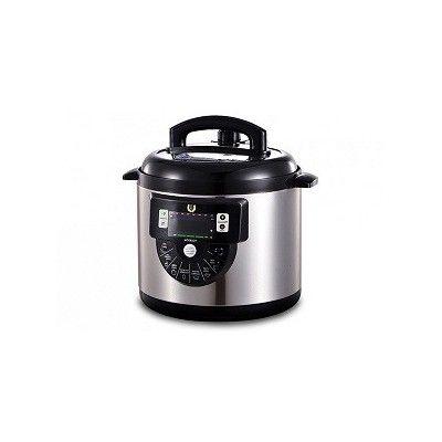 Robot de cocina olla GM modelo F  0