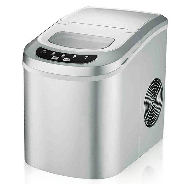 【貴夫人】微電腦全自動製冰機/BK-501A
