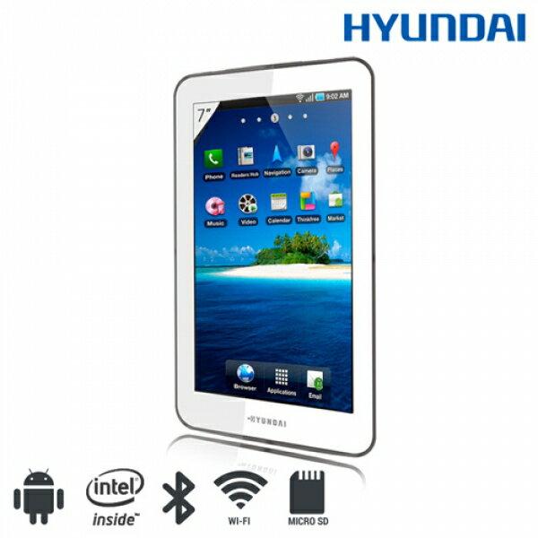 Tablet 7'' Hyundai Afrodita 1