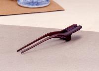 銀髮族用品與保健介護筷子-筷之助系列 *日本進口*『康森銀髮生活館』無障礙輔具專賣店