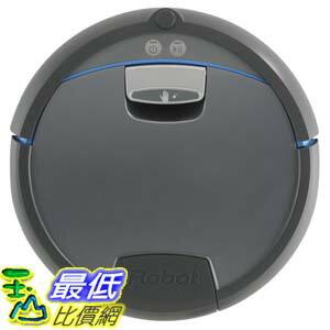 美國 iRobot Scooba 390 鑽石級自動機器洗地拖地機鐵灰色