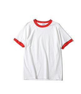 【GILDAN】亞規滾邊中性T恤 76600系列 0