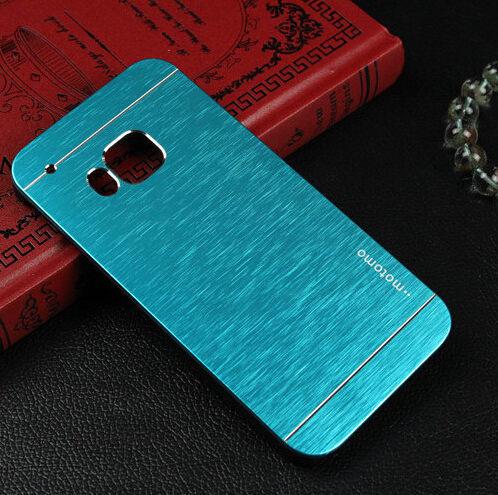 HTC Desire 820S 背蓋 金屬殼金剛拉絲手機殼 宏達電820S 保護殼【預購】