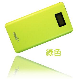 HANG H211-13000 行動電源 6540MAH /2.1A 充電 LED 手電筒 USB充電 BSMI檢驗合格