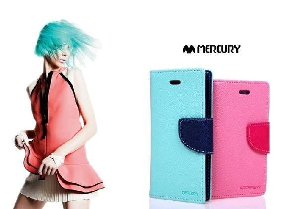 ☆LG Nexus 5 保護套 韓國MERCURY GOOSPERY雙色皮套 谷歌5 撞色支架插卡皮套