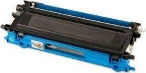 【非印不可】Brother TN-210 TN210 相容環保碳匣(藍色) 3040CN MFC-9010CN