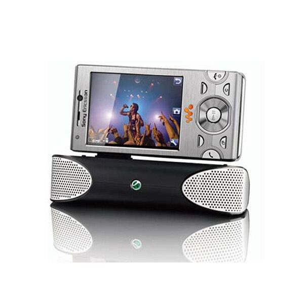 SONY Ericsson MS410 原廠扣式喇叭座【葳豐數位商城】
