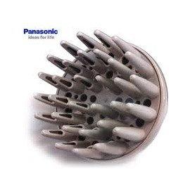國際牌 Panasonic 專業整髮風罩 EH-2N02-C 公司貨 0利率 免運 適用 EH-NA30 NA45