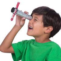 愚人節 KUSO療癒整人玩具周邊商品推薦【美國ALEX】搞怪科學營-神奇萬花筒932 愚人節