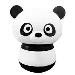 【三普健康生活世界】HY-1399-迷你熊按摩器-可依據個人喜好,進行深層按摩