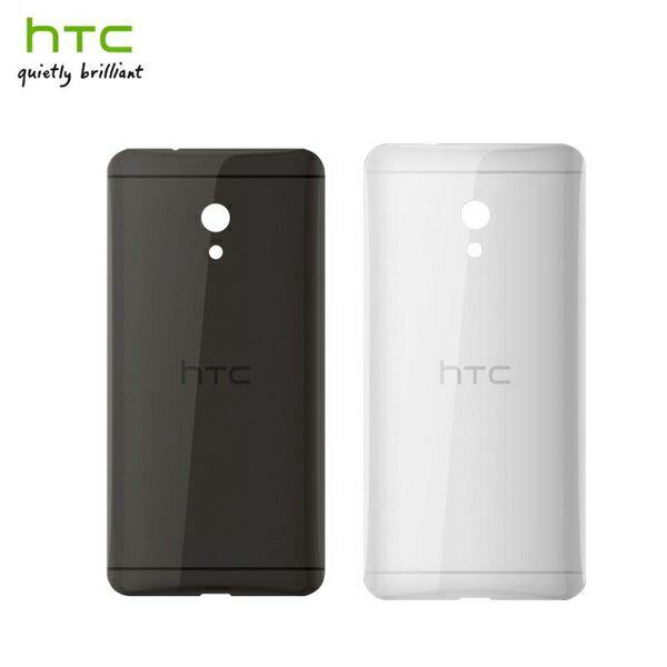 HTC Desire 700 dual sim 原廠電池蓋/電池蓋/電池背蓋/背蓋/後蓋/外殼