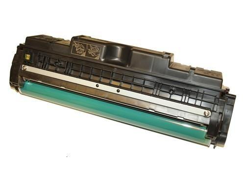 【非印不可】HP  CE314A  相容環保感光鼓匣 適用CLJ CP1025/M175/M275