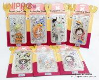 航海王週邊商品推薦【UNIPRO】三星 NOTE3 N900 海賊王 航海王 全員 One Piece 手機殼 TPU軟殼 保護套
