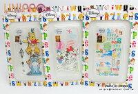 小熊維尼周邊商品推薦【UNIPRO】iPhone 6 4.7吋 迪士尼 米奇米妮 小熊維尼 胡迪 玩具總動員 雙料 手機殼 i6 保護套