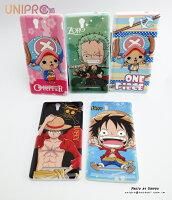 航海王週邊商品推薦【UNIPRO】SONY Xperia C3 航海王 One Piece 手機殼 TPU 保護套 海賊王 魯夫 索隆 喬巴