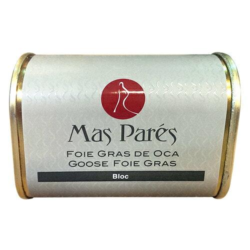 西班牙鵝肝醬