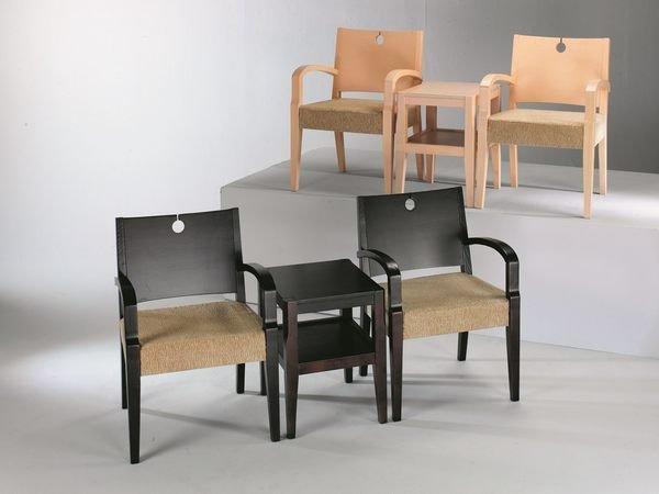 ~石川家居~OU~576~2 洗白歐式房間椅組 ^(不含 ^) 需 車趟 ~  好康折扣