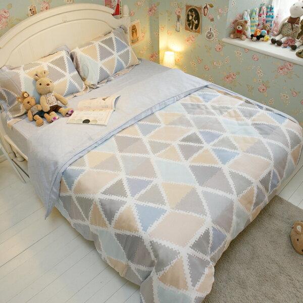 天絲床組  米拉  多種尺寸組合賣場 100%木漿纖維