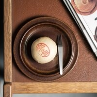 中秋節月餅到【舊振南餅店】伴手禮盒 百年經典 純綠豆椪(六入)
