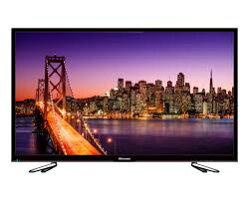Televisor LED Hisense LHD32D50EU 32'' HD