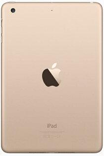 【原廠現貨】蘋果 Apple iPad mini 3(WiFi 版)16GB 平板電腦 mini3