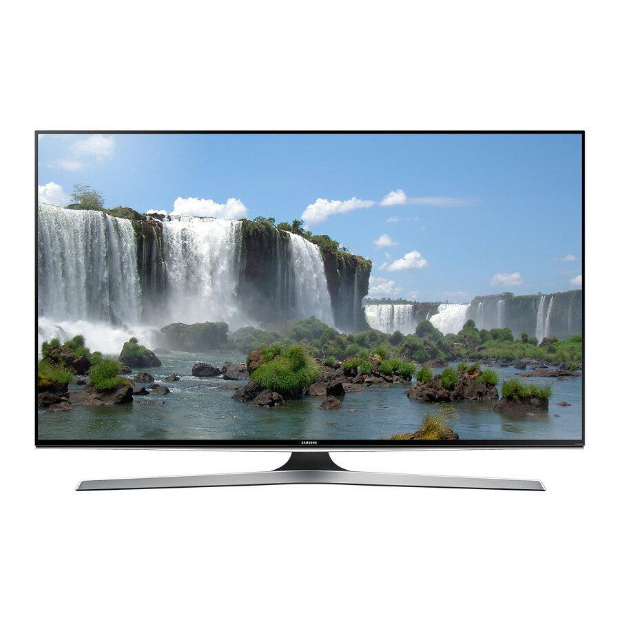 SAMSUNG 三星 55吋 LED智慧型液晶電視 UA55J6200AWXZW