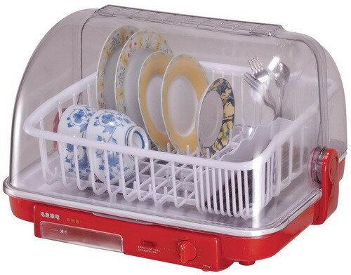 ✈皇宮電器✿ 名象 8人份烘碗機TT-747 ★台灣製造,品質有保證★ 溫風式 桌上型
