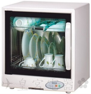 免運 ✈皇宮電器✿ 名象 二層紫外線銹鋼抑菌烘碗機 TT-938 約15人份★實用性高,不佔空間★