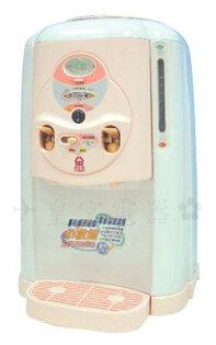 ✈皇宮電器✿ 晶工 全開水溫熱開飲機 JD-1502