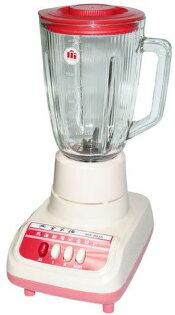 ✈皇宮電器✿全家福耐久實用1500CC果汁機 MX-901A 馬達自動斷電安全設計
