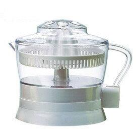 ✈皇宮電器✿  美緻 過濾式榨汁機 自動按壓啟動開關 HF-3830