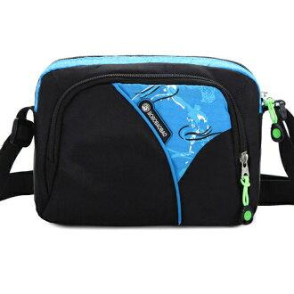 ( 包飾衣院 shape ) 中性時尚迷彩百搭斜背包。/肩背斜背包【G1006】現貨+預購