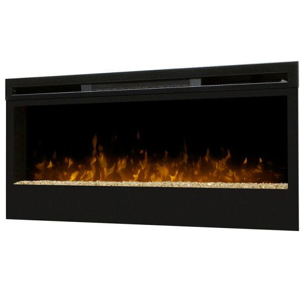 代購 Dimplex BLF50 電壁爐