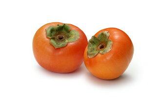 高山甜柿8-9A(6粒裝)