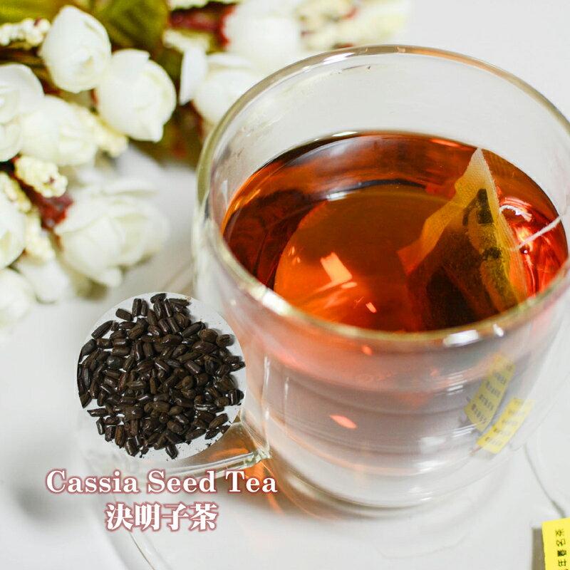 《萬年春》茶饗-茶包組合(決明子/麥茶/金萱烏龍/紅茶/菊花綠茶)免運費 2