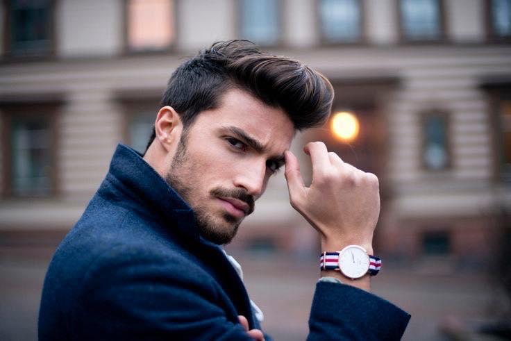 【Daniel Wellington】DW手錶CLASSIC CANTERBURY 40MM(免費贈送另一組表帶) 3