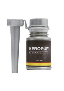 德國 BASF巴斯夫 KEROPUR快樂跑 汽油添加劑(買五罐送一罐)