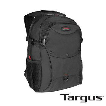 [免運費] Targus 15.6 吋 Element 黑石電腦後背包(TSB227AP)