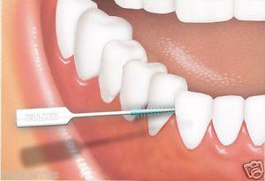 GUM SOFT PICK 軟式牙間牙籤清潔棒 240p*『康森銀髮生活館』無障礙輔具專賣店 6