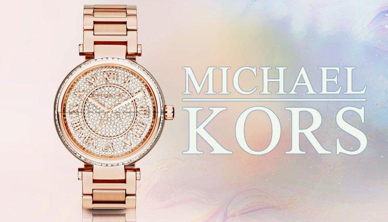 美國Outlet正品代購 MichaelKors MK 復古羅馬數字玫瑰金水鑽  陶瓷  三環 手錶 腕錶 MK5868 0