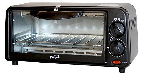 Temporizador cocina horno precio en tiendas de 15 a 68 for Ofertas de hornos electricos