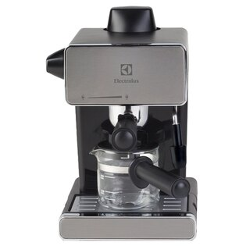 【Electrolux 】伊萊克斯  5ba r義式咖啡機 EES-1504K