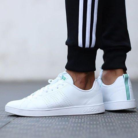 Adidas Neo Vs Advantage
