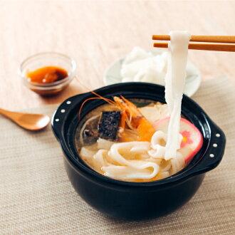 【鍋物限定】 米你包(不含醬) 國宴指定粄條   栗園米食 客家風味粄條