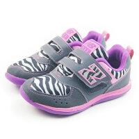 New Balance 美國慢跑鞋/跑步鞋推薦New Balance 紐巴倫 運動鞋 復古慢跑鞋 童 KV111ZBP