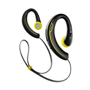 Jabra SPORT Wireless+ 無線藍芽耳機 躍動藍牙耳機 運動型藍芽 防塵防震