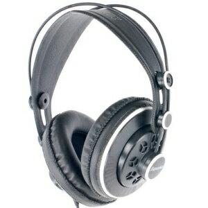 Superlux  HD681F 監聽級耳罩式耳機 頭戴式耳機 另有HMC660/HD660