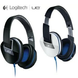美國 Ultimate Ears UE6000 主動抗噪 耳罩式耳機 可換線